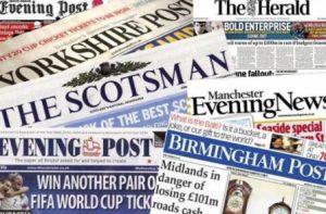 Regional-Newspapers-Wild-West-Comms