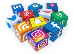 Social media resolutions for brands in 2017