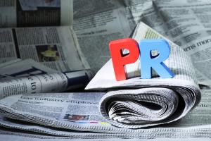PR - Wild West Comms - PR and digital agency Bristol - SMI, Smart Media index