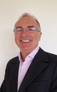 Peter Faulds