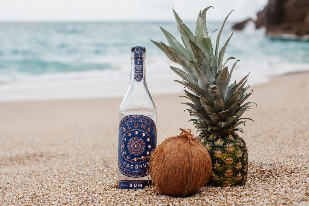 aluna-coconut-1